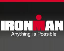 Кузница Ironman