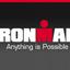 157_ironman_logo_thumbnail