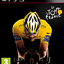 226_packhd_2d_tdf2011_ps3_thumbnail