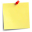 270_note_icon_thumbnail