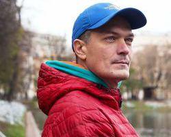 Dmitry Erokhin Squad