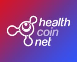 Health Coin Net