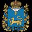 44_coat_of_arms_of_pskov_oblast_thumbnail