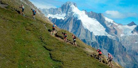 107435_ultra-trail_du_mont-blanc_gonka_03_large