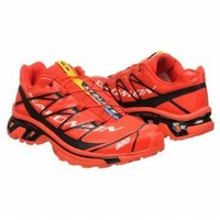Salomon XT S Lab 5