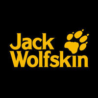 Ветровка Jack Wolfskin Urban Outdoor