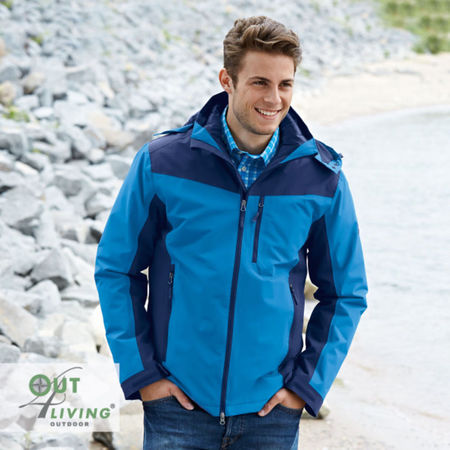 125571_1775057_4-out-living-doppeljacke_original_large