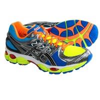12770_asics-gel-nimbus-14-running-shoes-for-men-in-lite-bright-black-blue_p_6164f_01_1500.2_medium