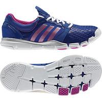 Adidas adipure tr 360 w