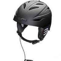 Giro Шлем в bluetooth гарнитурой G10 BT