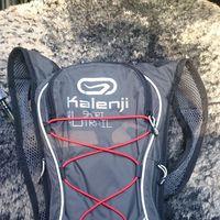 Kalenji Kalenji Shot Trail