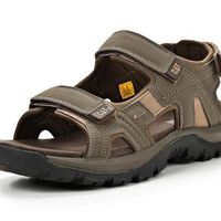 Туристические сандалии Caterpillar P716656