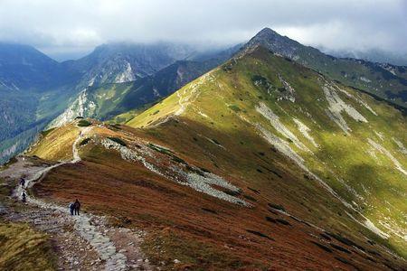 135790_tatra_mountains_5_by_citizenfresh-d2xjhjs_large