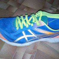 Asics Gel-hyper speed6