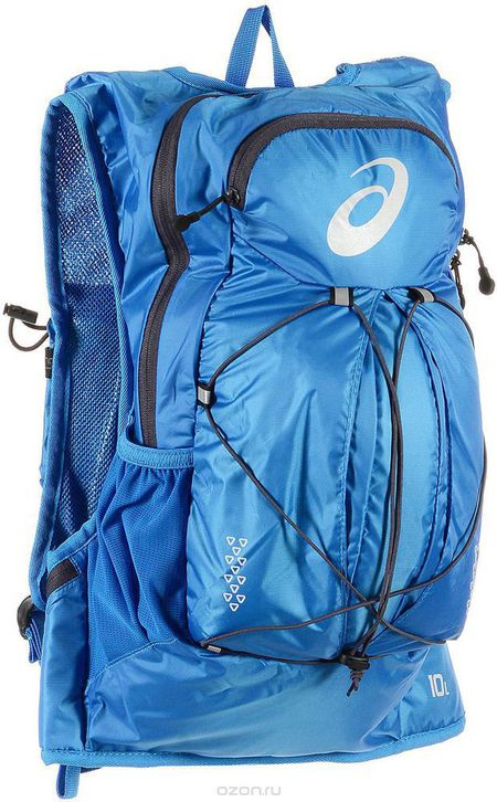 148352_asics_lightweight_running_backpack_large
