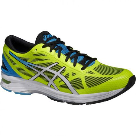 156927_muzhskie-krossovki-asics-gel-ds-trainer-20-nc_1_large