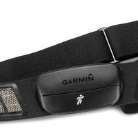 Garmin HRM-Premium