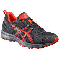 Asics Gel Fuji Attak 5 мужские