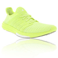 Adidas cc sonic boost