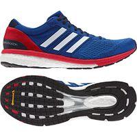Adidas Adizero Boston Boost 6 AKTIV