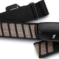 GARMIN GARMIN HRM-RUN Premium_25.05.17