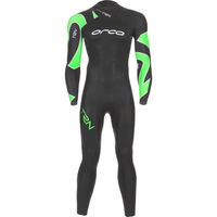 Orca TRN Thermo Wetsuit