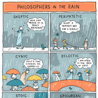 177552_philosophersintherain-web_medium
