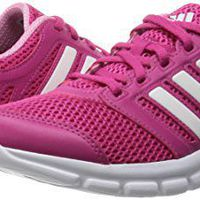 ADIDAS Performance BREEZE 101 2 W AF5344
