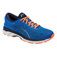 ASICS GEL-KAYANO 24 BLUE (11,0)