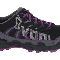 Inov8 Roclite 280 Grey/Purple