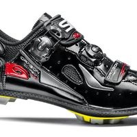 SIDI DRAGON CARBON