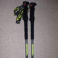 Gabel CARBON FORCE F.L.K.