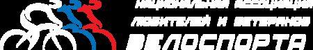 196796_logo_velo11-3_large