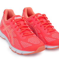 Asics Gel-Impression 9 T6F6N 2030