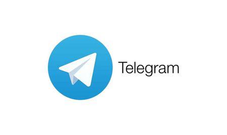 200962_telegram-logo-1024x607_large