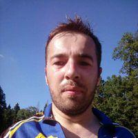 205716_530456828004_picture_-1244290549_medium
