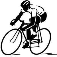 Велосотка ЛЕТО 2018