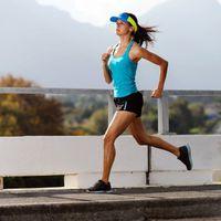 самый быстрый 5 км сентябрь