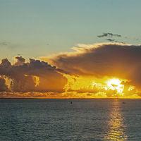 210227_sunset_aero_medium