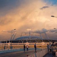 210228_stadium_aero_medium