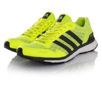 Adidas Adizero adios3