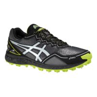 Asics FujiSetsu GTX Mens Winter Trail Running Shoes - Gr