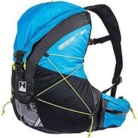 Terra Nova Laser 20 Running Backpack