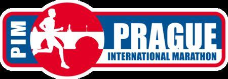 216033_volkswagen-maraton-praha-2015-3-147_large