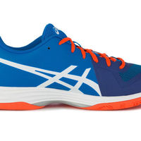 Кроссовки для тенниса ASICS GEL-TACTIC