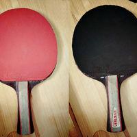 Ракетка для тенниса XIOM TSP REFLEX-50 Award OF
