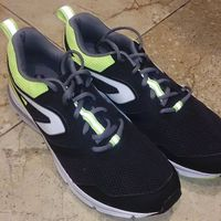 Kalenj Run Active