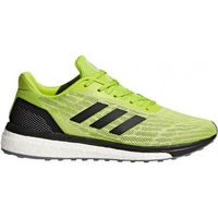 Adidas RESPONSE M