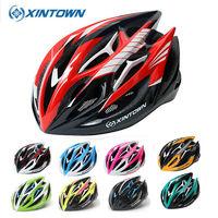 219040_19062-ultralightxintown-integralno-litoj-velosport-shlem-dlja-mtb-dorozhnyj-velosiped-casco-ciclismo-bezopasnyj-kepki-muzhchin-i-zhenschin-velosipednye-shlemy-v-nalichii-14-cvetov_medium