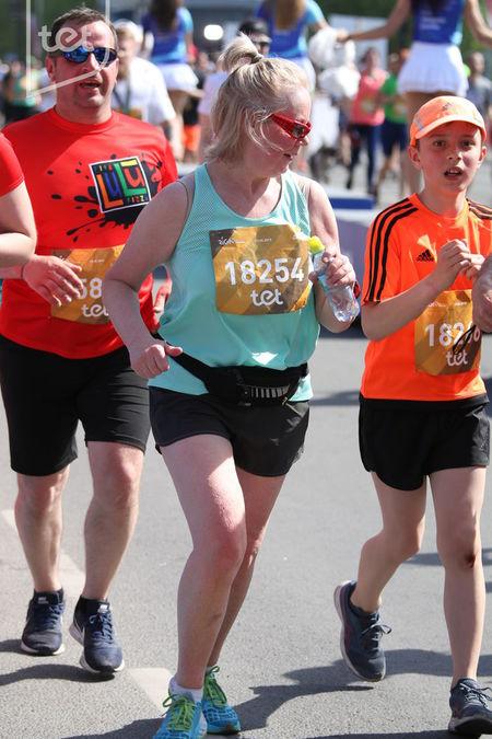 221136_sportfoto_2019-05-19_tet_riga_marathon_96744_large